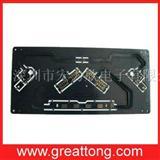 深圳宏力捷PCB电路板,品质保证,全国销售