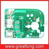 PCB印刷电路板,品质保证