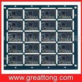 手机板抄板,设计与生产