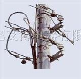 低压电缆热缩终端