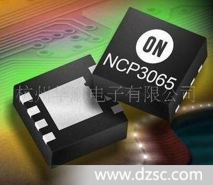 ONSEMI线性IC NCP662