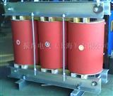 自耦变压器|OSG自耦变压器|上海三相自耦变压器