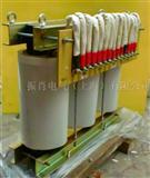升压变压器|SSG升压变压器|上海三相升压变压器