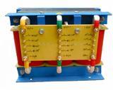 节电变压器|TOSG调零节电变压器