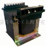 机床用JBK控制变压器|BK控制变压器|控制变压器