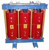 高压串联电抗器|CKSC串联电抗器