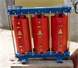 高压起动电抗器|QKSG高压起动电抗器