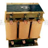 滤波电抗器|LKSG滤波电抗器|滤波串联电抗器
