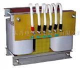 SV|DG三相变单相变压器|三相变单相变压器