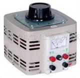 单相调压器|TDGCZ