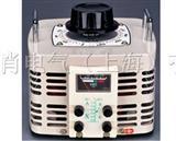 接触式调压器|TSGC|TDGC