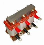 AKSG三相输出电抗器|变频器用交流输出电抗器
