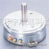 日本COPAL高精密导电塑料电位器J50S