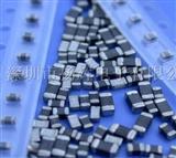 磁珠 贴片磁珠 叠层磁珠 0603 0805 1206