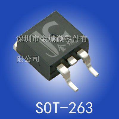 20n60c3 datasheet