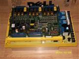 发那科A06B-6058-H334伺服驱动器