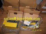 伺服电源A06B-6110-H037