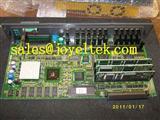 FANUC发那科0i-TA主板A16B-3200-0362