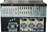 ZOOMS -5000 网络型多屏拼接处理器