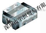 直线导轨滑块,品牌:REXROTH或STAR,型号R1694