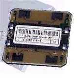 GH-100微波模块
