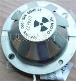 离子烟雾传感器 NIS-09C