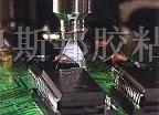 奥斯邦PCB线路板保护胶