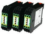 交流电压变送器电流变送器