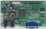大量驱动板,AD板,TV板,PC板