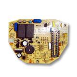 豆浆机控制板5