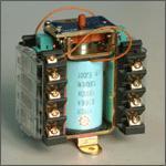 JZ15D中间继电器