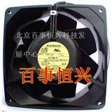 现货U2750M-TP机柜散热风机