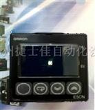 E5CZ-R2MT 欧姆龙温控器