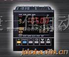 E5CN-Q2HBT;E5CN-R2T;E5CN-Q2T欧姆龙电子温控器