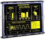 EL640.400-CD4,工业显示屏