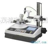 专业维修三丰电子数显粗糙度仪/真圆度测量机