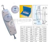 指针式推拉力计工厂制造商,指针式推拉力计NK-100