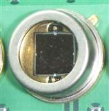 kodenshi光电二极管HP202