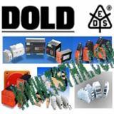 pilz安全继电器,Dold继电器,Dahms产品,Finder继电