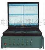 AWA6290A型多通道噪声振动分析仪|噪声振动分析仪