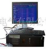 AWA6122型智能电声测试仪|智能电声测试仪