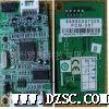 ELO触摸屏控制卡 232接口
