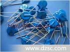 压敏电阻5D220K,大功率高频电阻