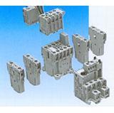 销售美国通用电气GE系列产品
