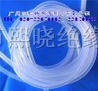 透明硅胶管