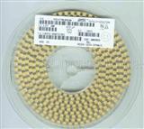 原装AVX贴片钽电容TPSE477M010R0100