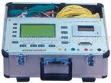 DS-207T 有载调压分接开关测试仪