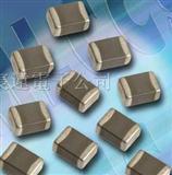 代理台湾宸远CCT 全系列高压贴片电容/贴片安规电容