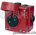 英国E2S警报器A100/AL100/组合装置