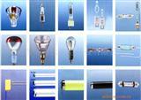 飞利浦光学仪器用特殊光源